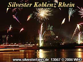13067-silvester-koblenz-290k_01.jpg